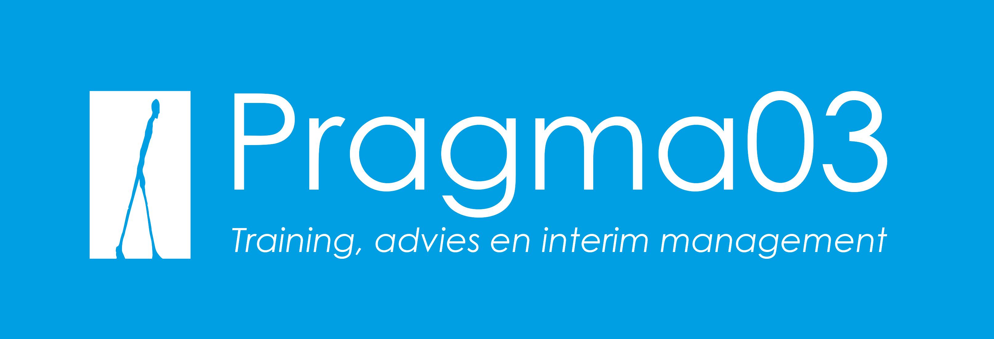 Pragma03